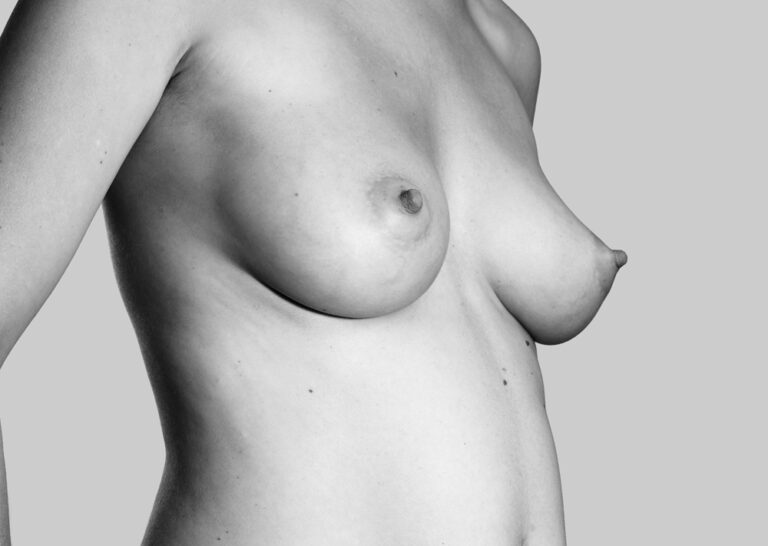 Brugbare bryster
