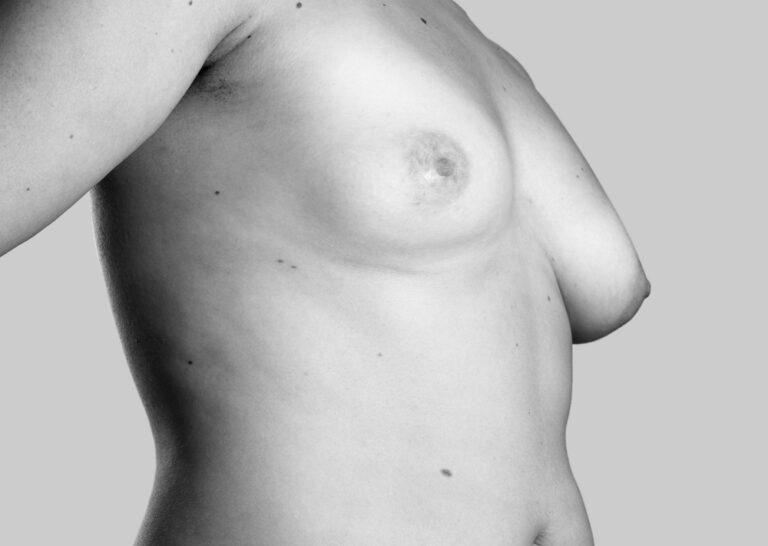 Dyrke-sport-venlige bryster