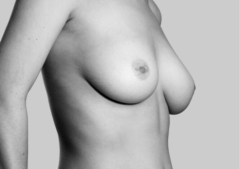 Lækre bryster