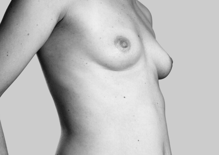 Praktiske bryster